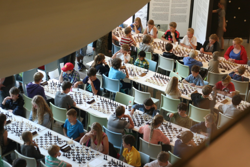 20140606 ERB Norway Chess (60)