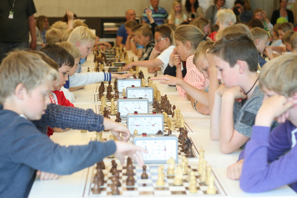20140606 ERB Norway Chess (65)