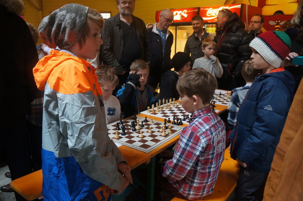 Norway_Chess_3013_Kongeparken_SK_DSC03349