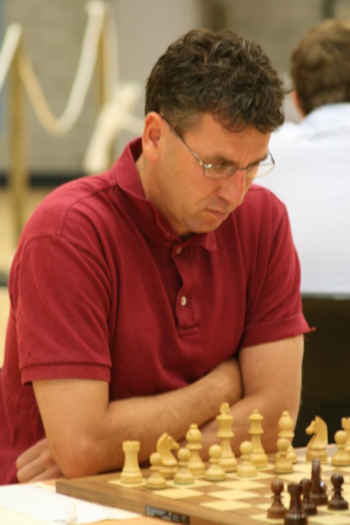 Altibox Norway Chess Kommentatorer